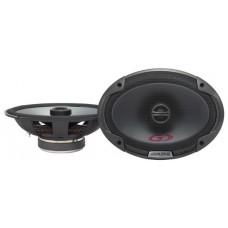 Коаксиальная акустика Alpine SPG-69C2