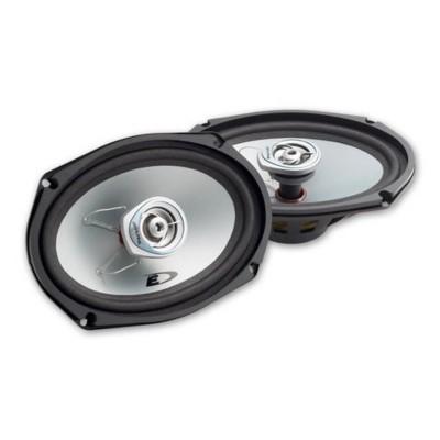 Коаксиальная акустика Alpine SXE-6925s