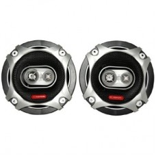 Коаксиальная акустика Cadence CS-3.65